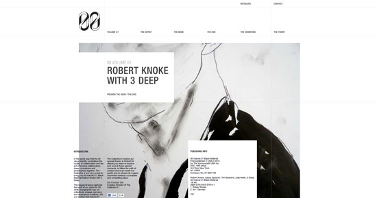 This Week's Top 10 Web Design #19