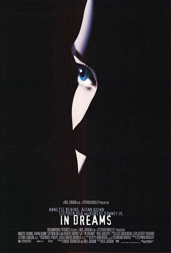 Beautiful Movie Posters #7