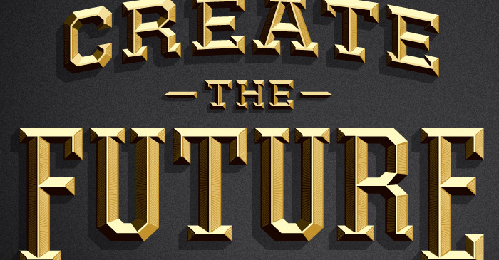 Cover Image for Typography Artworks by Jordan Metcalf