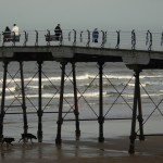 121208 Whitby 148