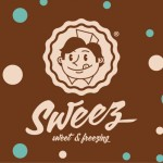 Sweez - Sweet & Freezing
