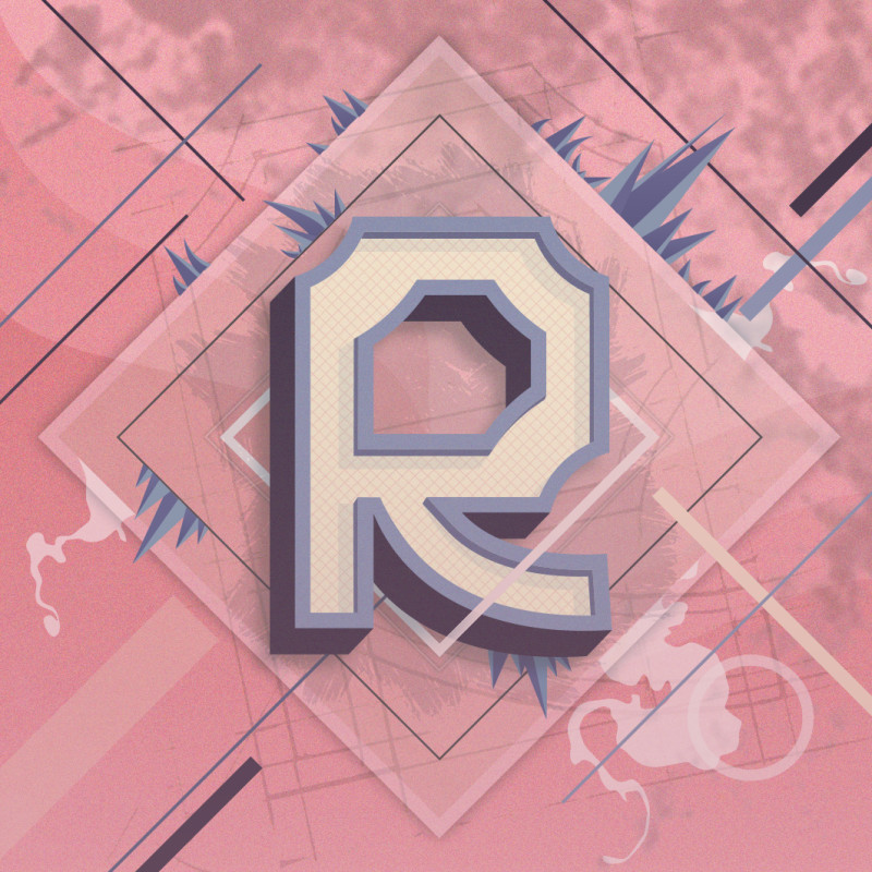 The R project