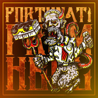 Fortunati from Hell