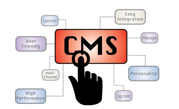 select-the-Web-CMS-vendor