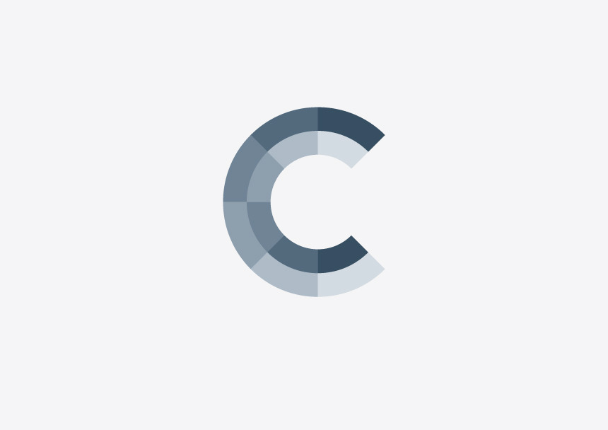 Brand Identity for Clearspring Partners