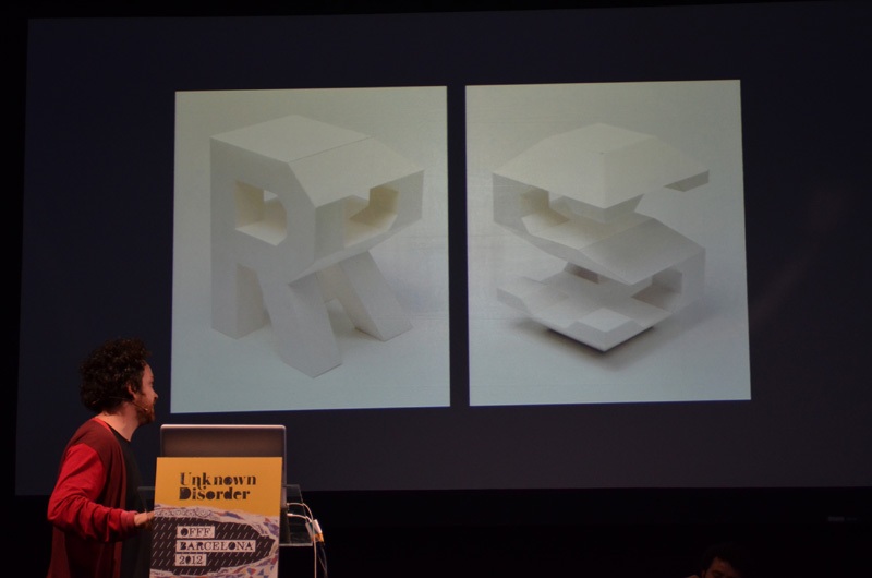 Looking Back: OFFF Festival Day 1