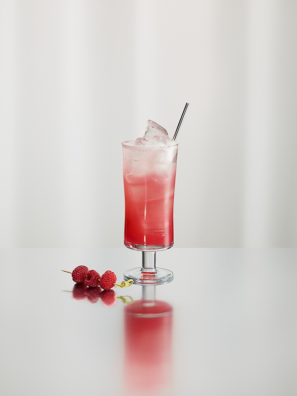 Brämhults - Non-Alcoholic Drink Photo