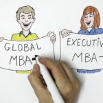 Creative Campaign: Personalize Your Own MBA Experience