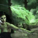 Amazing Fantasy Photography