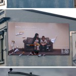 Creative Outdoor Ads